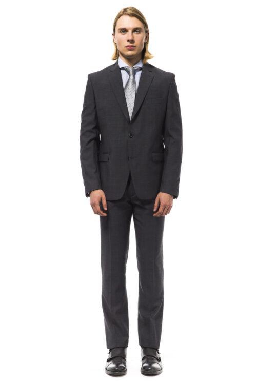 Suit, Fashion Brands Outlet