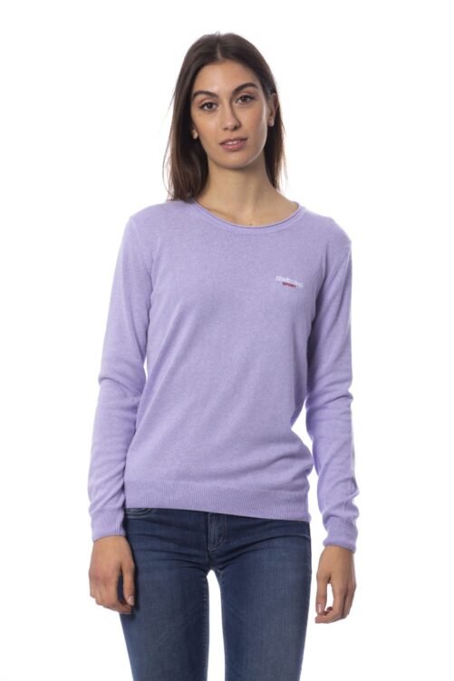 Lavanda Sweater, Fashion Brands Outlet