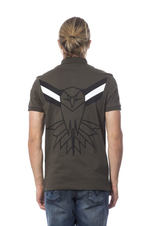 Forest Night T-shirt, Fashion Brands Outlet