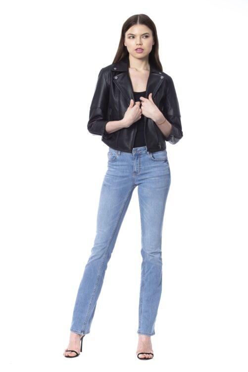 Black Jackets & Coat, Fashion Brands Outlet