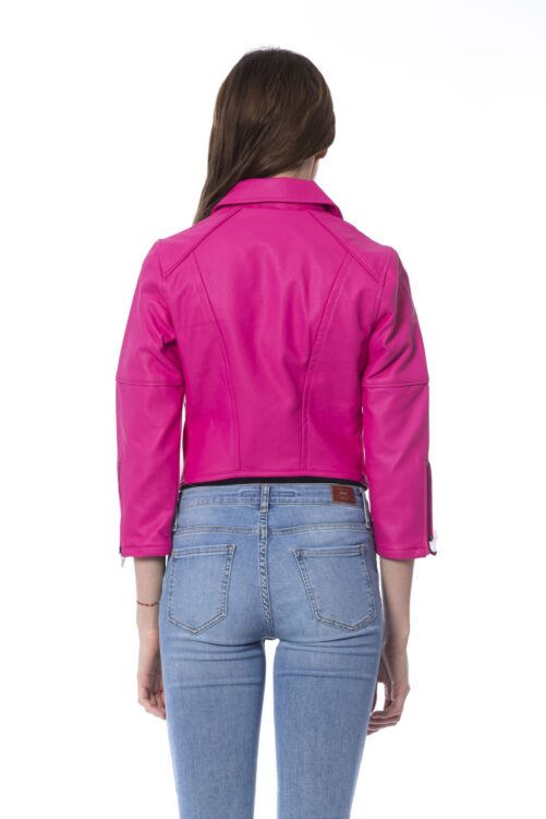 Fuxiarich Jackets & Coat, Fashion Brands Outlet