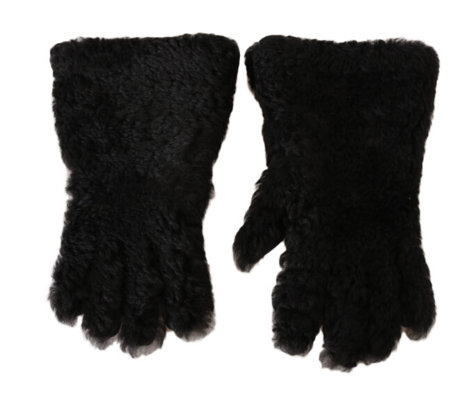 MEN GLOVES, Fashion Brands Outlet