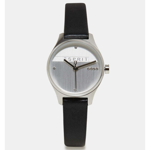 Silver Women Watches, Fashion Brands Outlet