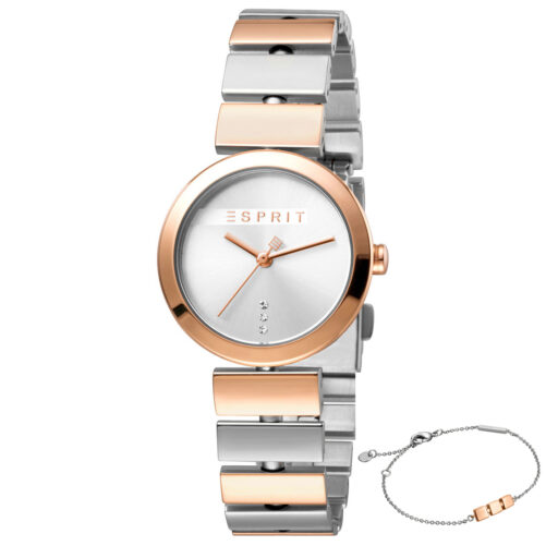Rose Gold Women Watches, Fashion Brands Outlet