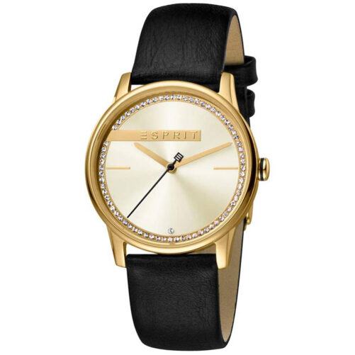Gold Women Watches, Fashion Brands Outlet