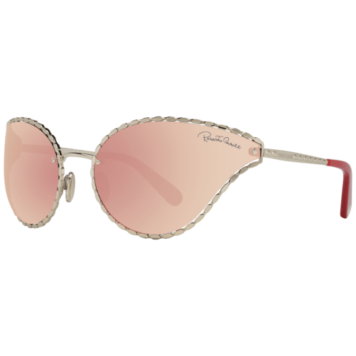 Gold Women Sunglasses, Fashion Brands Outlet