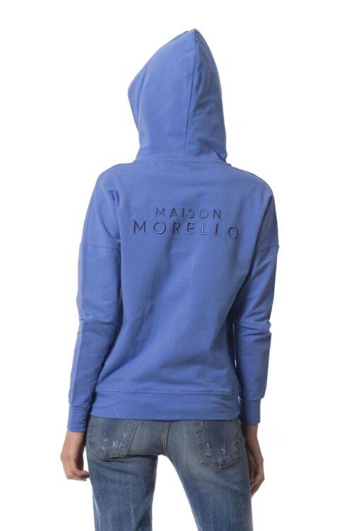 Bluzaffiro Sweater, Fashion Brands Outlet