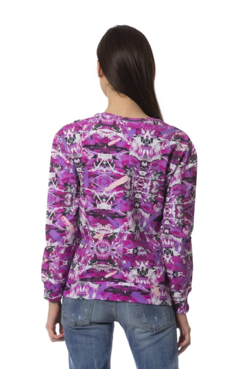 Stampapaint Sweater, Fashion Brands Outlet