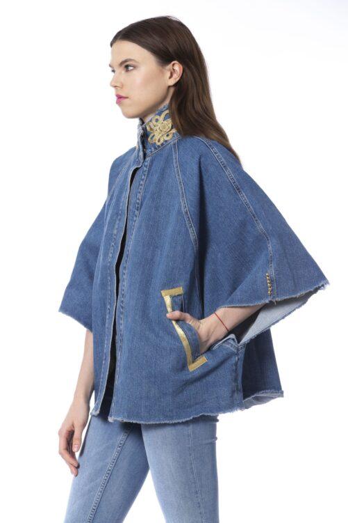 Jeansmedium Jackets & Coat, Fashion Brands Outlet