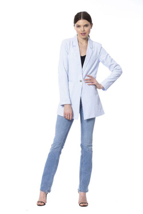 Fantasyunique Suits & Blazer, Fashion Brands Outlet