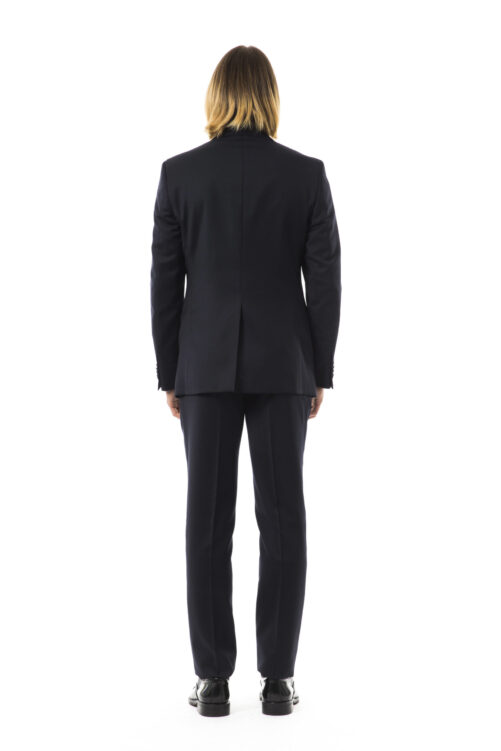 F Suit, Fashion Brands Outlet