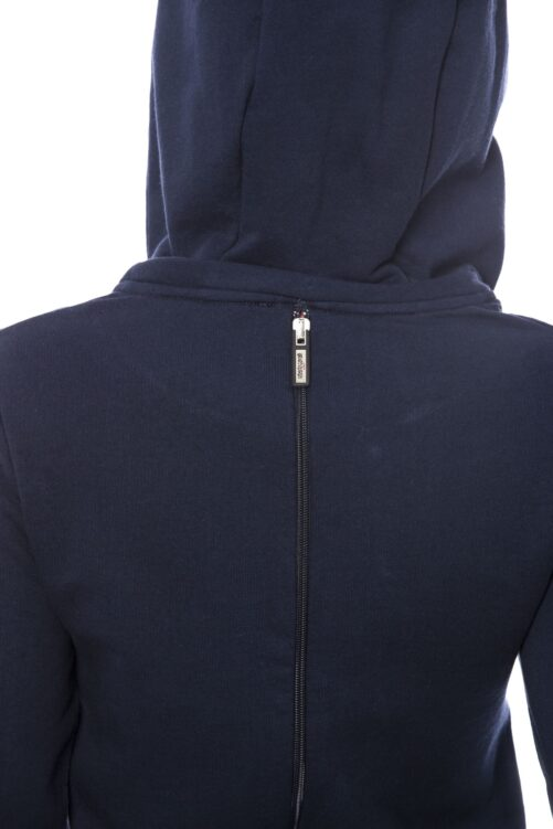 Dk Navy Sweater, Fashion Brands Outlet