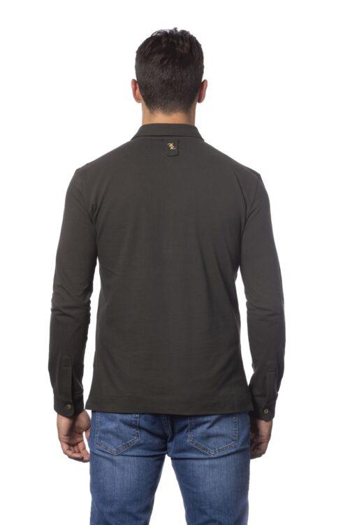 Verde T-shirt, Fashion Brands Outlet