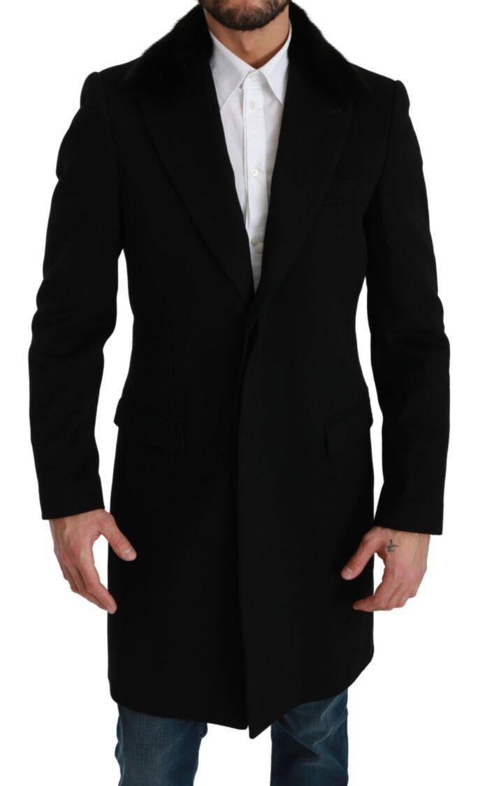MEN JACKETS, Fashion Brands Outlet