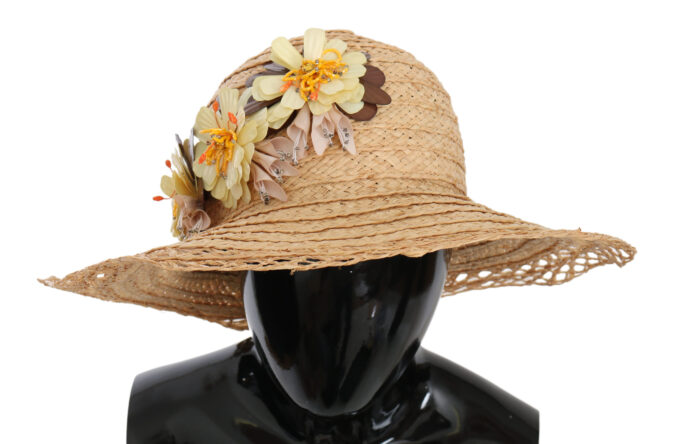 WOMEN HATS, Fashion Brands Outlet