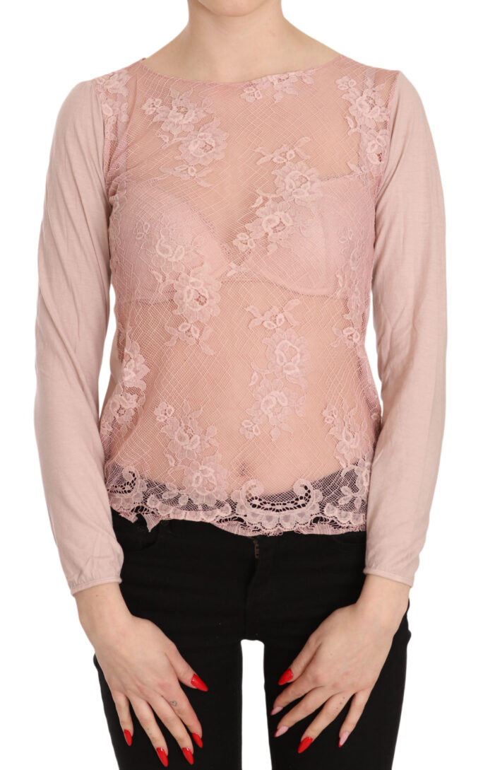 PINK MEMORIES, Fashion Brands Outlet
