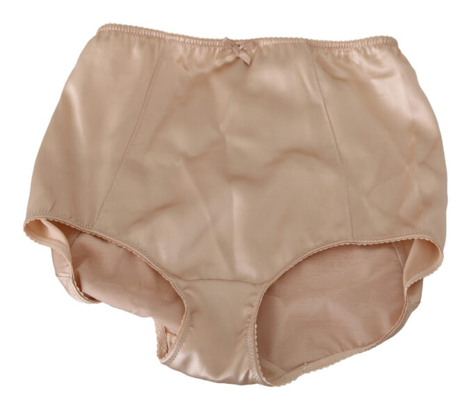WOMEN INTIMATES, Fashion Brands Outlet