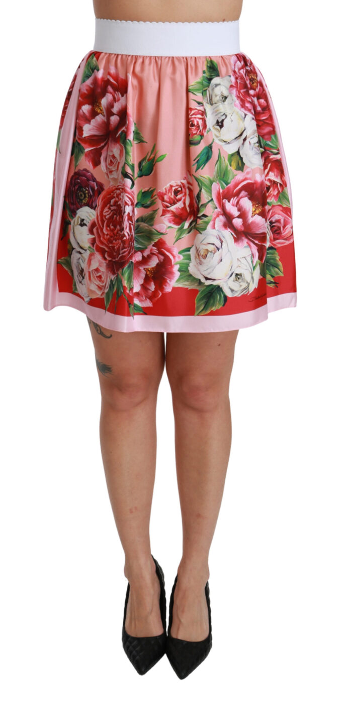 WOMEN SKIRTS, Fashion Brands Outlet