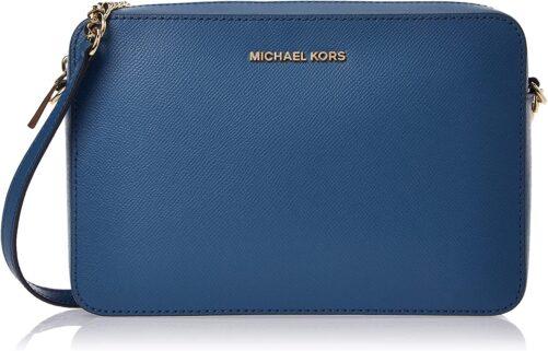 Michael Kors Crossbodies Large East West Crossbody, Fashion Brands Outlet