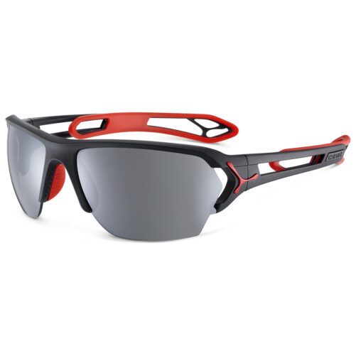Black Unisex Sunglasses, Fashion Brands Outlet