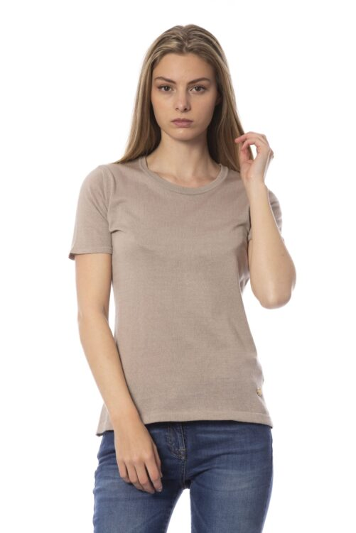 Taupe Sweater, Fashion Brands Outlet