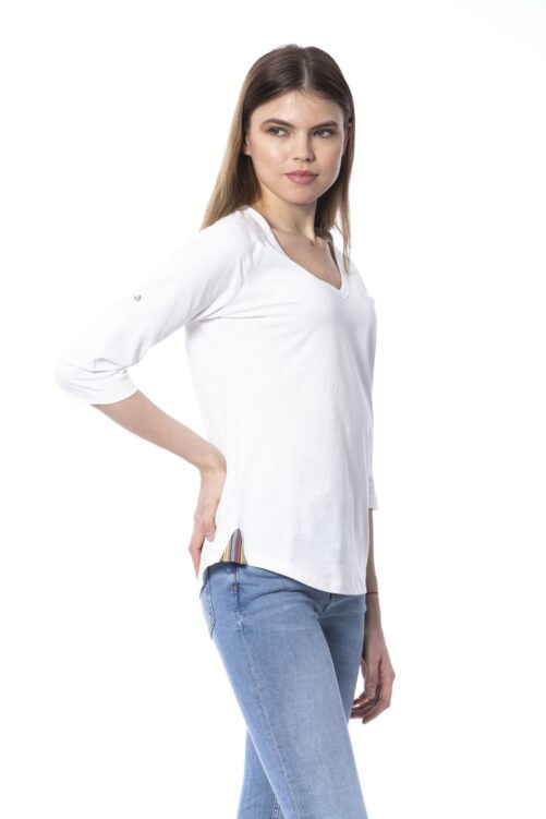 Milk Tops & T-Shirt, Fashion Brands Outlet