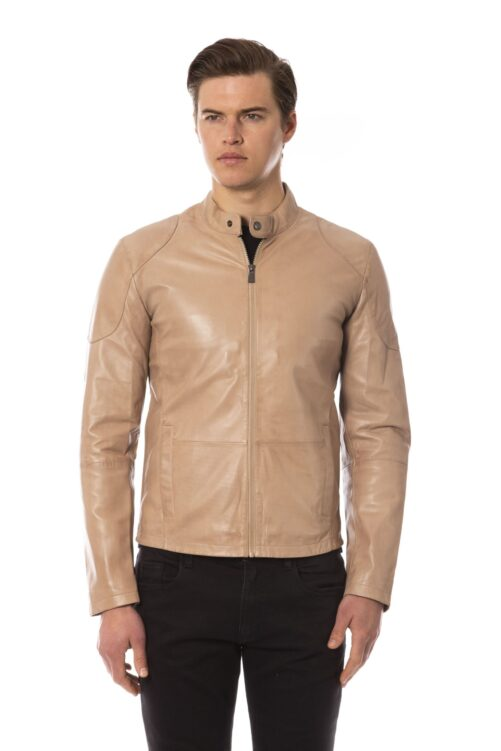 W Taupe Jacket, Fashion Brands Outlet