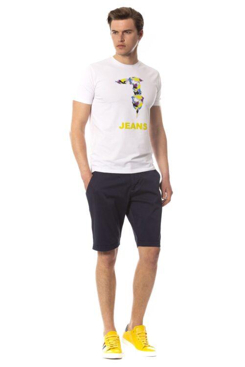 Ublunavy Short, Fashion Brands Outlet
