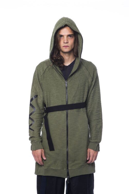 Army Sweater, Fashion Brands Outlet