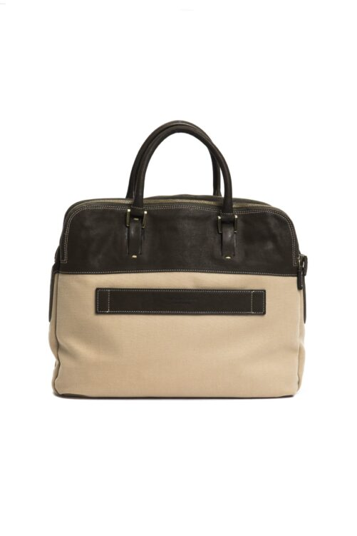 Verde Green Luggage And Travel, Fashion Brands Outlet