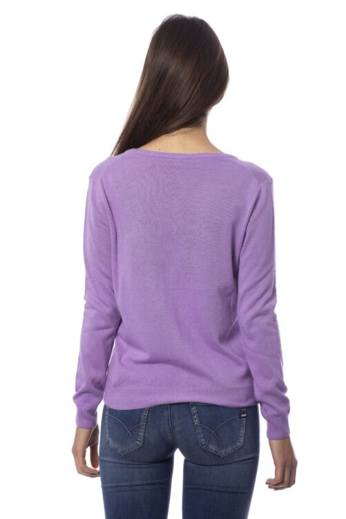 Lavanda Cardigan, Fashion Brands Outlet