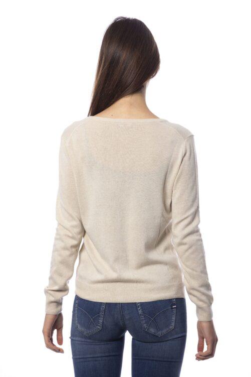 Beige Cardigan, Fashion Brands Outlet