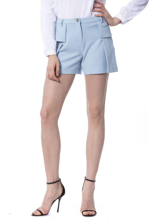 Bluecelestial Short, Fashion Brands Outlet