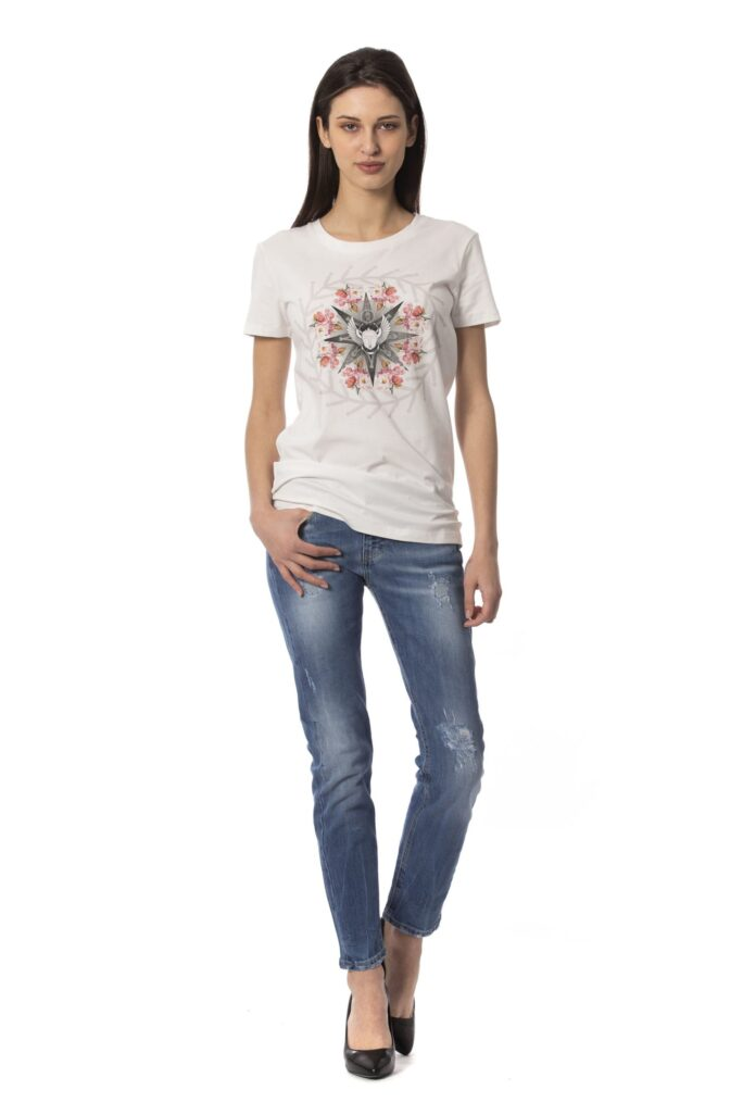 FRANKIE MORELLO, Fashion Brands Outlet