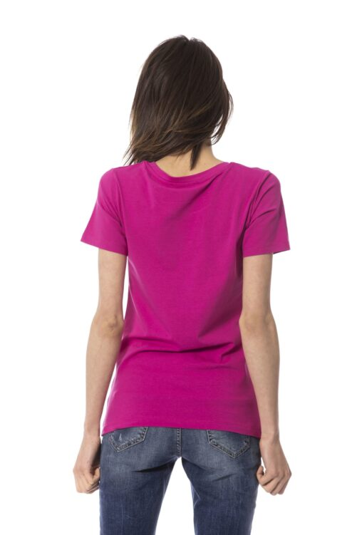 Bouganvillea Tops & T-Shirt, Fashion Brands Outlet