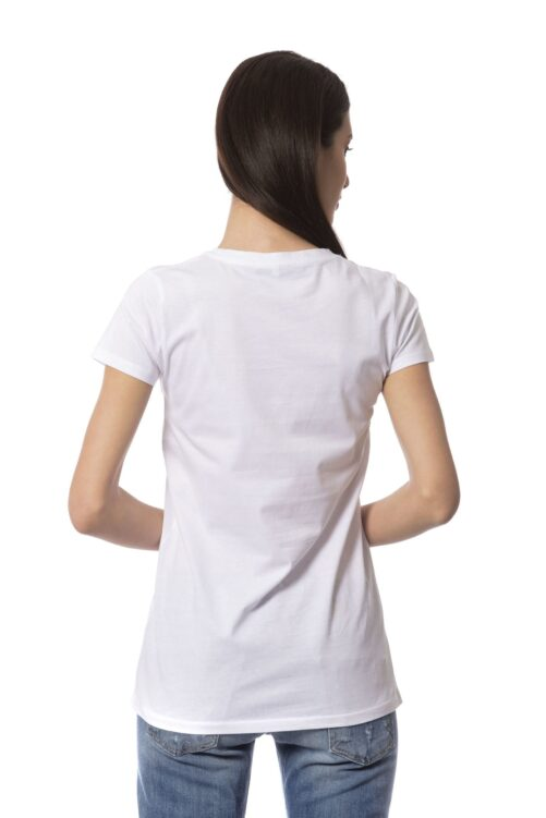 Opticalwhite Tops & T-Shirt, Fashion Brands Outlet