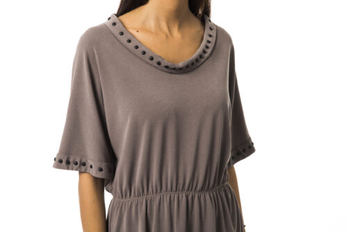 Nebbia Tops & T-Shirt, Fashion Brands Outlet