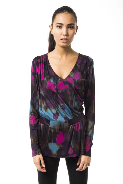 Verdemuffa Tops & T-Shirt, Fashion Brands Outlet
