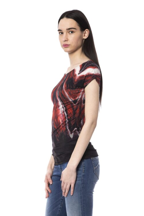 Tops & T-Shirt, Fashion Brands Outlet