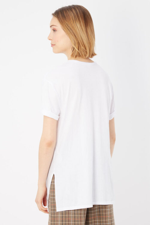 Whitered Tops & T-Shirt, Fashion Brands Outlet