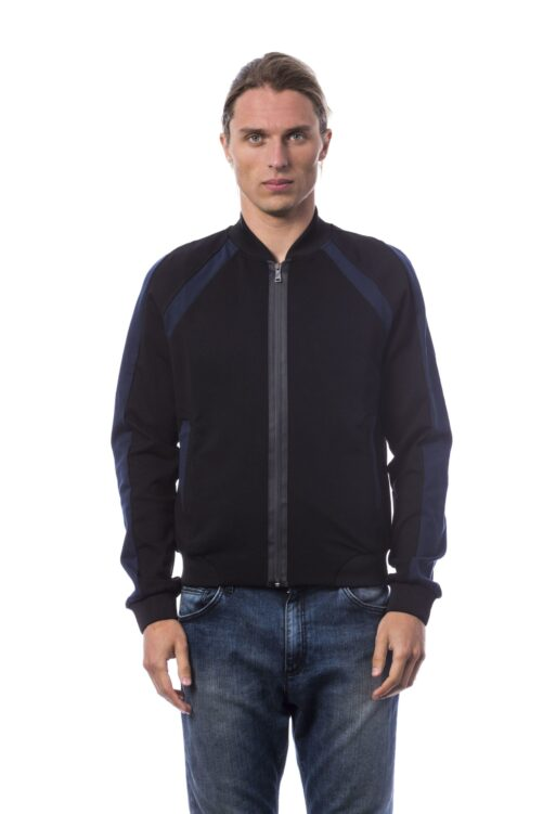 Black Sweater, Fashion Brands Outlet