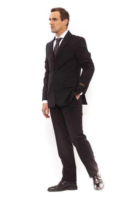 Nero Suit, Fashion Brands Outlet