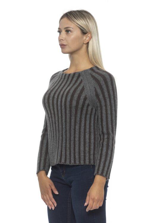 V A R. U N I C A Sweater, Fashion Brands Outlet