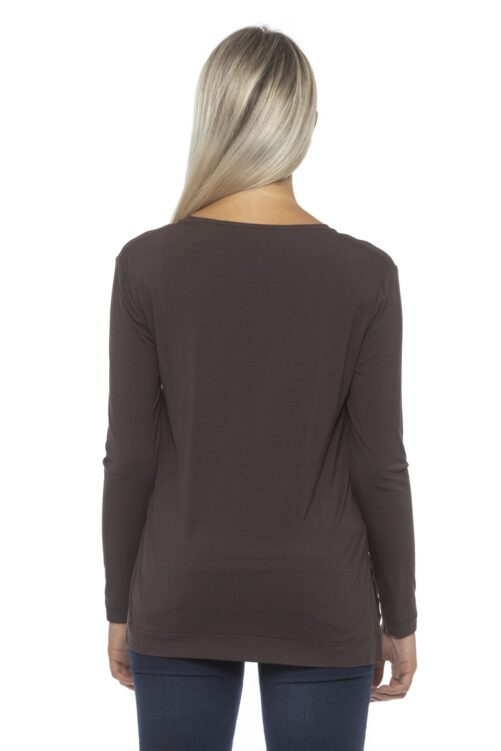Moka Sweater, Fashion Brands Outlet