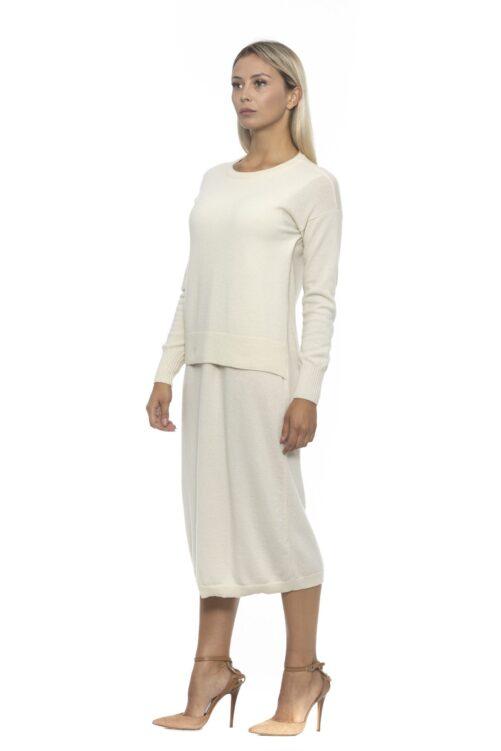 Panna Dress, Fashion Brands Outlet