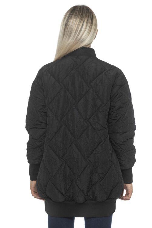 V A R. U N I C A Jackets & Coat, Fashion Brands Outlet