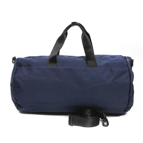 Blu Navy Luggage And Travel, Fashion Brands Outlet