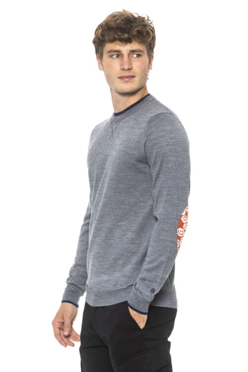 Sweater, Fashion Brands Outlet