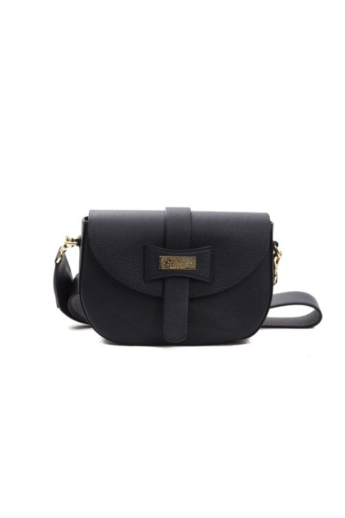 Pilot Crossbody Bag, Fashion Brands Outlet