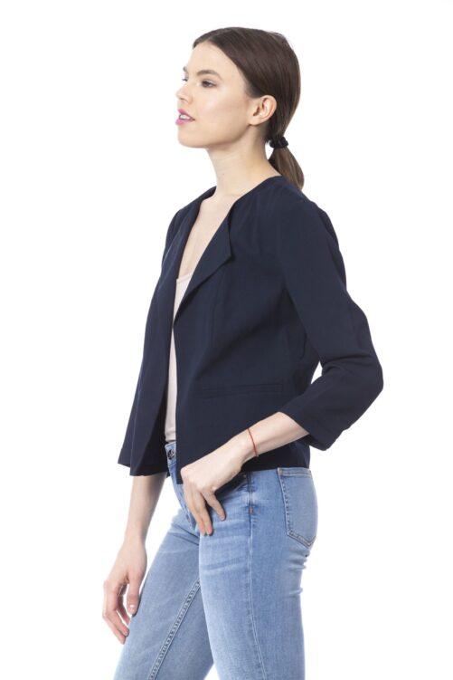 Bluenavy Suits & Blazer, Fashion Brands Outlet